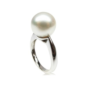 Ingrid South Sea Pearl Ring
